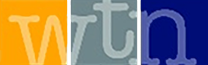 Workplace Training Network logo